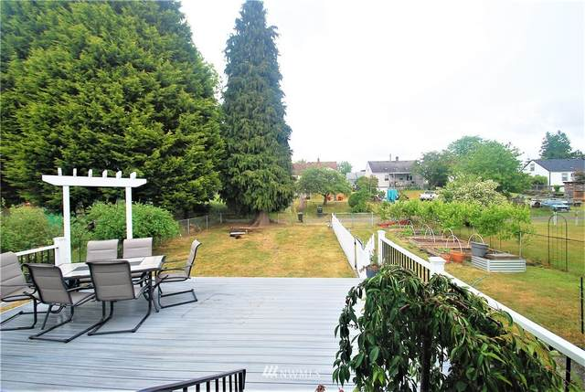 643 Rochester Street, Tacoma, WA 98406 (#1787104) :: Commencement Bay Brokers