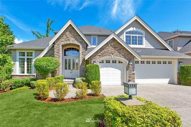 12419 87th Court NE, Kirkland, WA 98034 (#1787120) :: Ben Kinney Real Estate Team