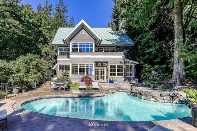481 Thorndyke Road, Port Ludlow, WA 98365 (#1787128) :: Priority One Realty Inc.
