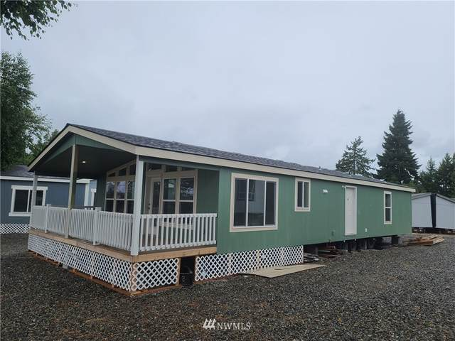 1815 193rd Avenue SW, Lakebay, WA 98349 (#1787138) :: Keller Williams Western Realty