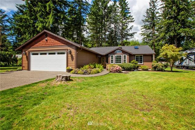 8025 Fairview Road SW, Olympia, WA 98512 (#1787149) :: Tribeca NW Real Estate