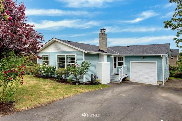 5318 21st Avenue SW, Seattle, WA 98106 (#1787155) :: Keller Williams Western Realty