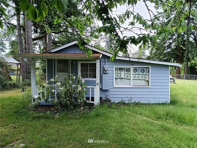 614 166th Street S, Spanaway, WA 98387 (#1787158) :: Northwest Home Team Realty, LLC