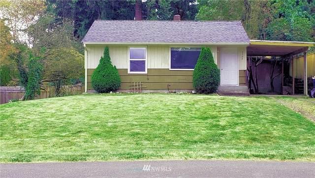 7730 200th Street SW, Edmonds, WA 98026 (#1787172) :: Hauer Home Team