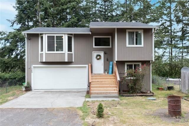 31509 61st Avenue S, Roy, WA 98580 (#1787177) :: Keller Williams Western Realty