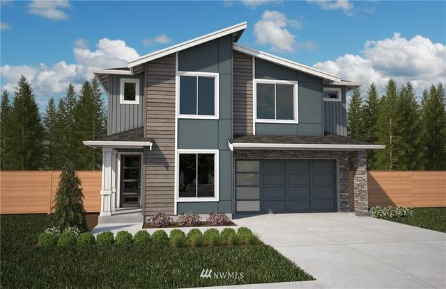 18609 Greenwood Place E, Bonney Lake, WA 98391 (#1787182) :: Keller Williams Western Realty
