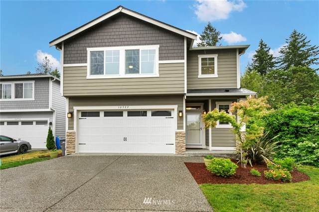 10322 White Deer Place NW, Silverdale, WA 98383 (#1787184) :: Beach & Blvd Real Estate Group