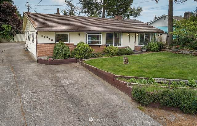 19510 Ashworth Avenue N, Shoreline, WA 98133 (#1787185) :: NW Homeseekers