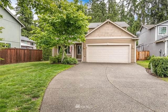 3422 185th St Ct E, Tacoma, WA 98446 (#1787195) :: NextHome South Sound