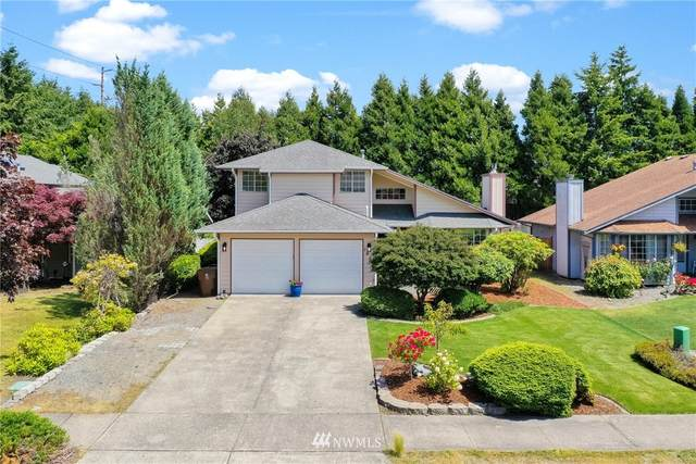 1833 N Defiance Street, Tacoma, WA 98406 (#1787196) :: Shook Home Group