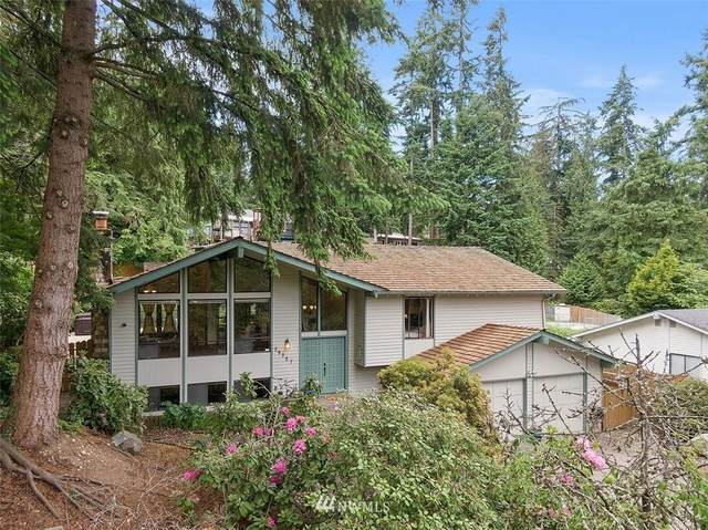 29327 12th Place S, Federal Way, WA 98003 (#1787199) :: Northwest Home Team Realty, LLC