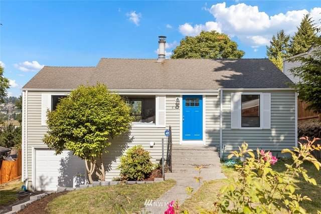 557 Bronson Place NE, Renton, WA 98056 (#1787202) :: Keller Williams Realty
