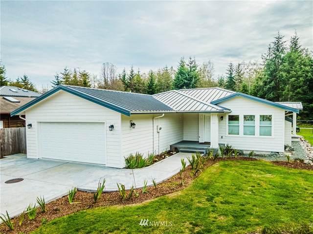 410 Mitchell Drive, Coupeville, WA 98239 (#1787206) :: McAuley Homes