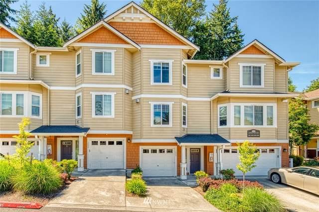 5583 Lakemont Boulevard SE #1603, Bellevue, WA 98006 (#1787207) :: NW Homeseekers