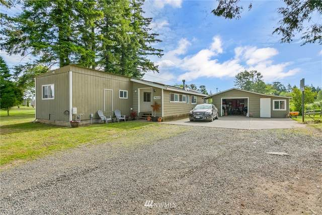 6284 Old Guide Road, Bellingham, WA 98226 (#1787210) :: Canterwood Real Estate Team