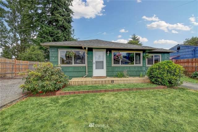 1115 114th Street S, Tacoma, WA 98444 (#1787227) :: Canterwood Real Estate Team