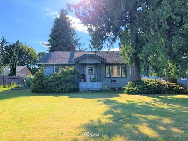 3119 Meridian Street, Bellingham, WA 98225 (#1787228) :: NW Homeseekers
