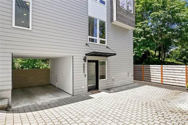 2821 3rd Avenue W, Seattle, WA 98119 (#1787232) :: Keller Williams Realty