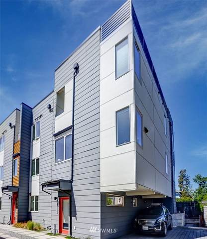 1520 13th Avenue S D, Seattle, WA 98144 (#1787235) :: Keller Williams Western Realty