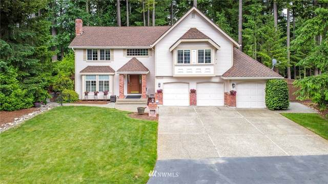 25324 235th Way SE, Maple Valley, WA 98038 (#1787241) :: Better Homes and Gardens Real Estate McKenzie Group