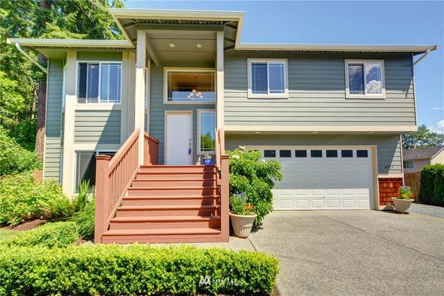 6717 29th Place NE, Marysville, WA 98270 (#1787250) :: Icon Real Estate Group