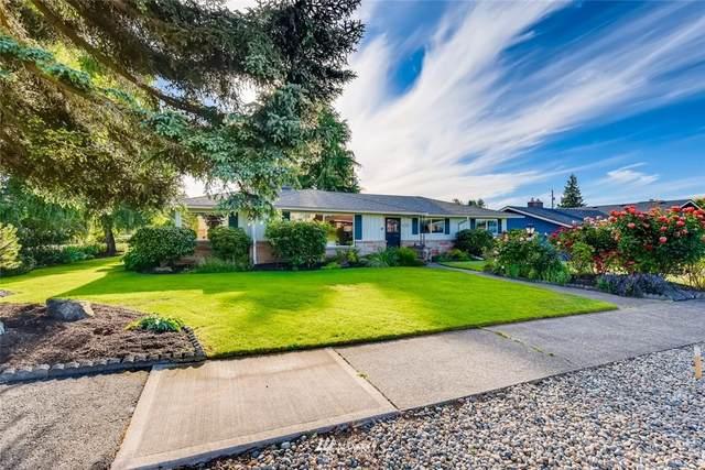1402 N Highland Street, Tacoma, WA 98406 (#1787252) :: NW Homeseekers
