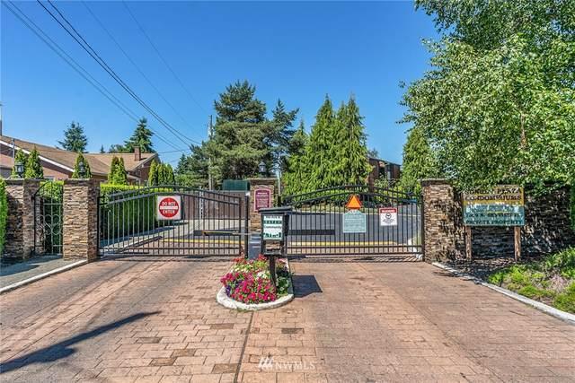 7317 N Skyview Lane L104, Tacoma, WA 98406 (#1787257) :: NW Home Experts