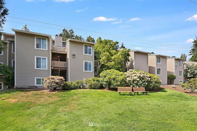 19855 25th Avenue NE #211, Shoreline, WA 98155 (#1787262) :: McAuley Homes
