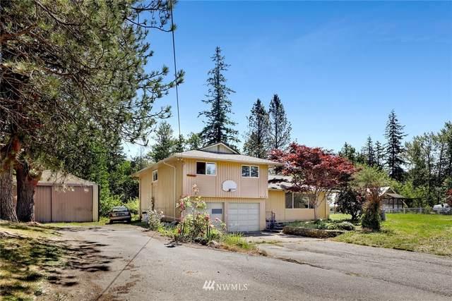 4738 Everson Goshen Road, Bellingham, WA 98226 (#1787263) :: Canterwood Real Estate Team