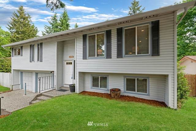 10203 48th Avenue W, Mukilteo, WA 98275 (#1787277) :: Mike & Sandi Nelson Real Estate