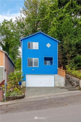 3111 S Ferdinand Street, Seattle, WA 98108 (#1787279) :: Northern Key Team