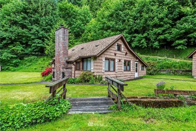 623 Clark Creek Road, Longview, WA 98632 (#1787282) :: Stan Giske