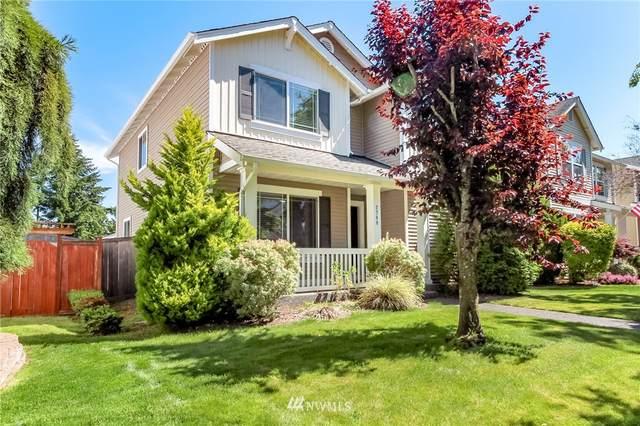 2788 Mcneil Street, Dupont, WA 98327 (#1787296) :: Better Properties Lacey
