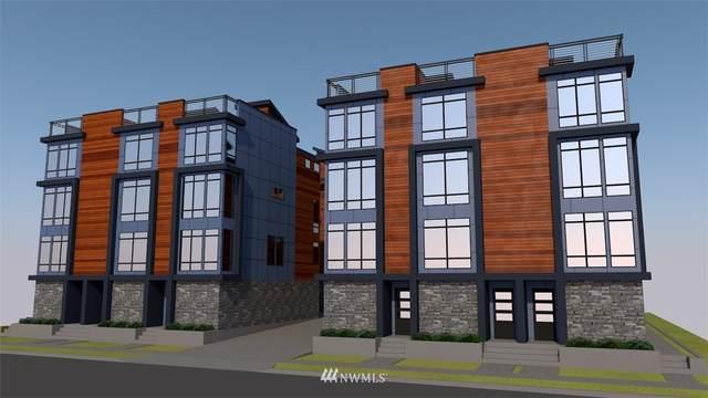 14514 31st Avenue NE, Shoreline, WA 98155 (#1787297) :: McAuley Homes