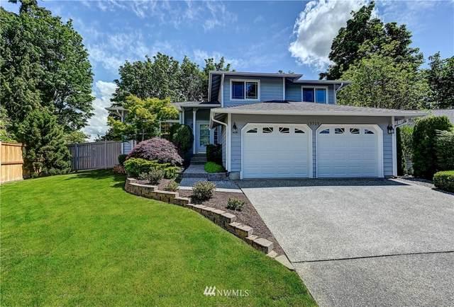19709 6th Drive SE, Bothell, WA 98012 (#1787300) :: Beach & Blvd Real Estate Group