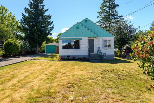 12025 22nd Avenue S, Burien, WA 98168 (#1787316) :: The Kendra Todd Group at Keller Williams