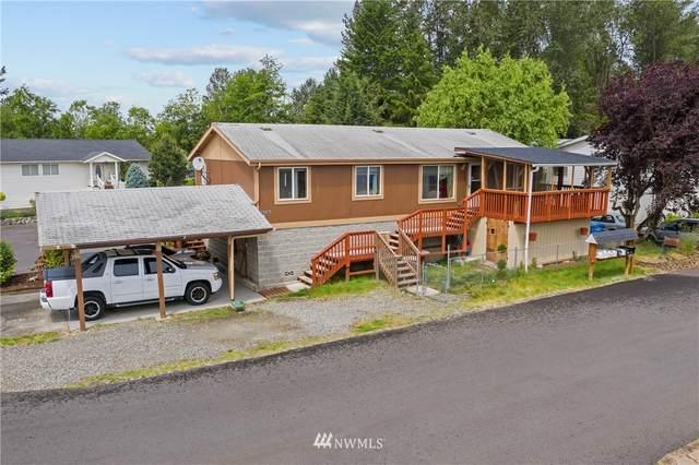 7006 140th Avenue Ct E, Sumner, WA 98390 (#1787318) :: Stan Giske