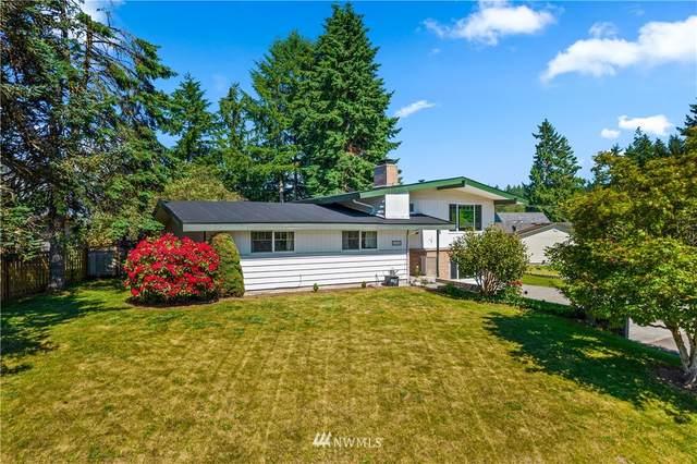 11916 Scott Creek Drive SW, Olympia, WA 98512 (#1787323) :: Tribeca NW Real Estate