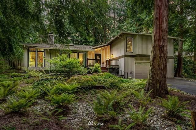 2112 Sahalee Drive E, Sammamish, WA 98074 (#1787364) :: Mike & Sandi Nelson Real Estate