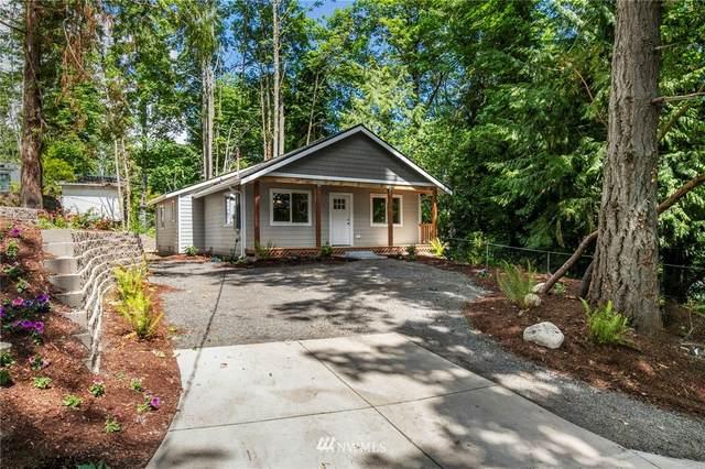 6540 NE Cedar, Suquamish, WA 98392 (#1787365) :: Keller Williams Western Realty