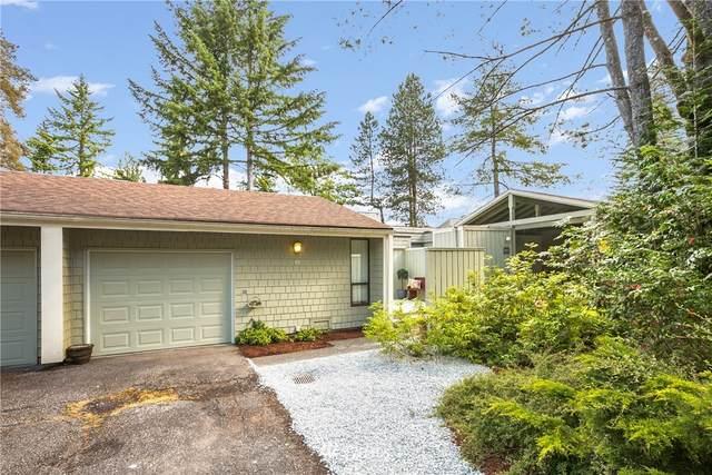 22 Marigold Drive #43, Bellingham, WA 98229 (#1787367) :: Keller Williams Western Realty