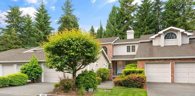 14531 21st Drive SE, Mill Creek, WA 98012 (#1787386) :: Priority One Realty Inc.