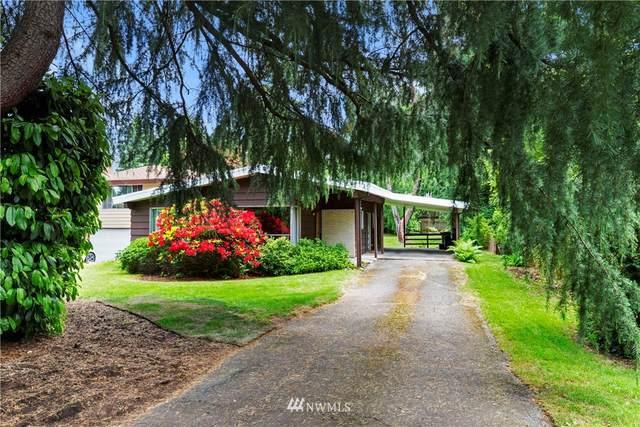 12220 Corliss Avenue N, Seattle, WA 98133 (#1787392) :: Northern Key Team