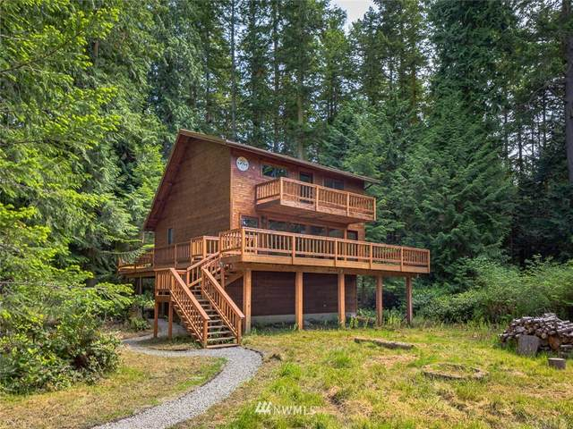 970 Fort Gate Road, Nordland, WA 98358 (#1787395) :: Northwest Home Team Realty, LLC