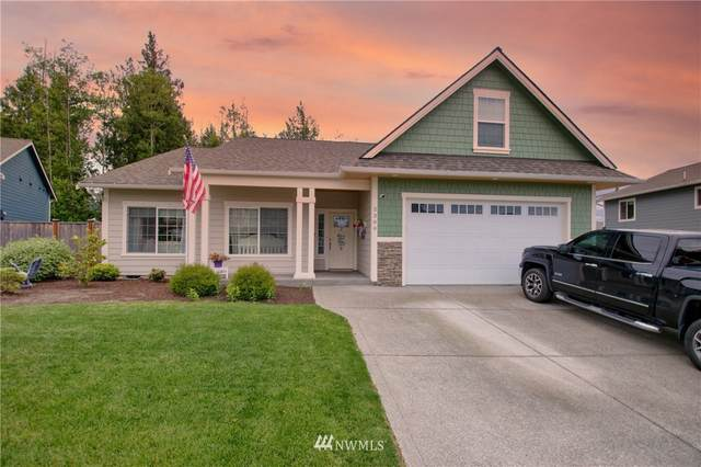 2300 33rd Court, Mount Vernon, WA 98273 (#1787405) :: Priority One Realty Inc.