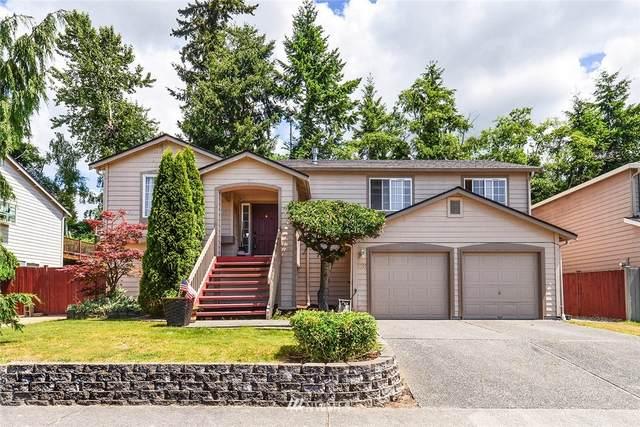 5701 1st Avenue SE, Everett, WA 98203 (#1787406) :: Better Homes and Gardens Real Estate McKenzie Group
