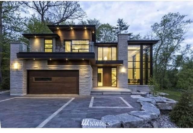 2393 Hettervig Place, Ferndale, WA 98248 (#1787411) :: Ben Kinney Real Estate Team