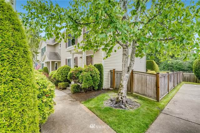 34529 SE Osprey Court, Snoqualmie, WA 98065 (#1787430) :: Better Properties Lacey