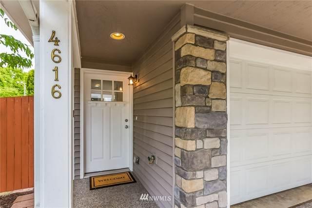 4616 Interlake Ave N, Seattle, WA 98103 (#1787437) :: Keller Williams Western Realty