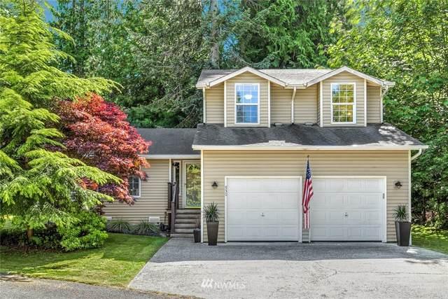 930 Glenhaven Drive, Everett, WA 98203 (#1787441) :: Keller Williams Western Realty